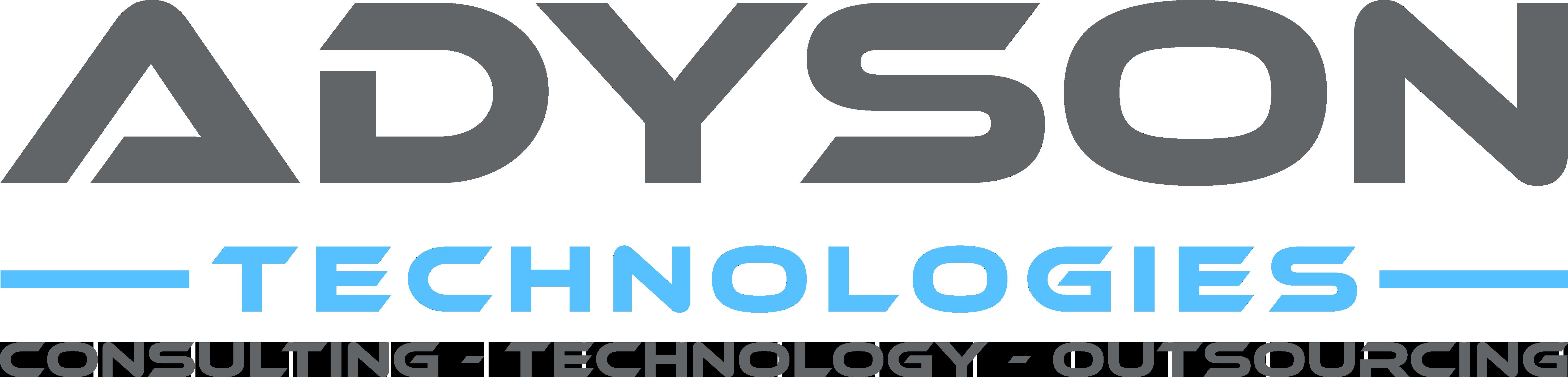 Adyson Technologies